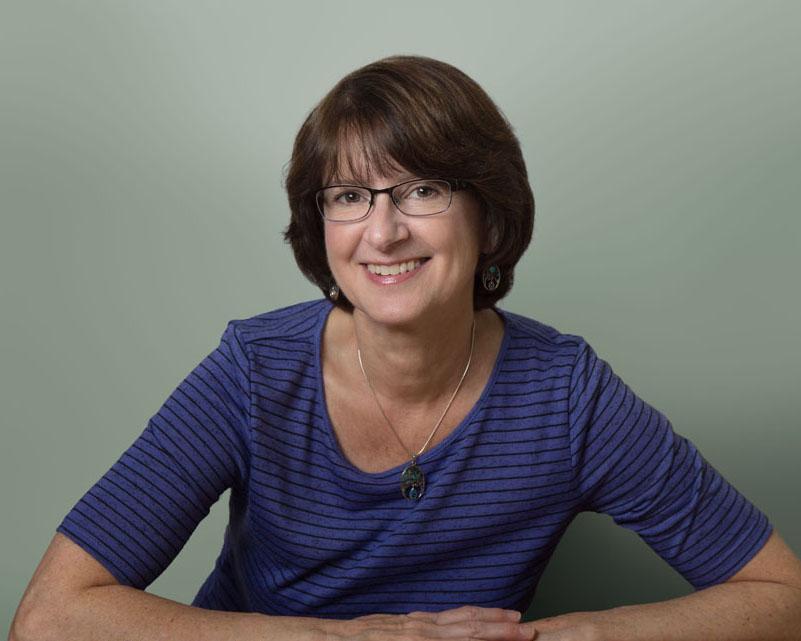 Guest Teacher: Kate Colleran