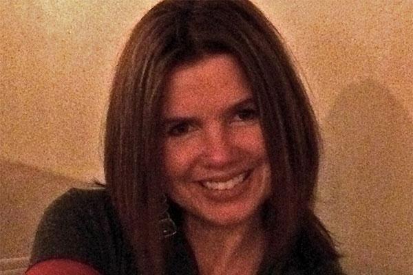Guest Teacher: Ann Myhre