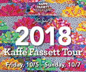 FSFabrics-KaffeFassettTour2017(300x250)r1_Hollys